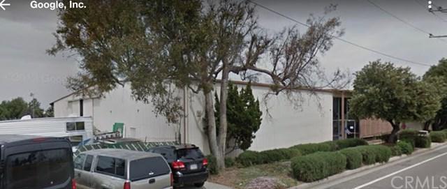 1275 Railroad Street, Corona, CA 92882 (#CV18092619) :: Barnett Renderos