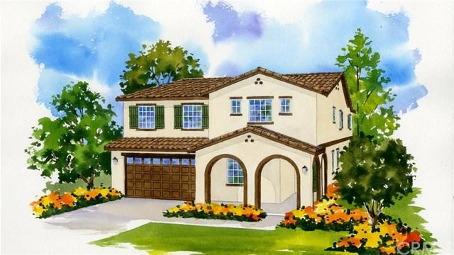 6361 Waterstone Street, Fontana, CA 92336 (#SW18092653) :: The Ashley Cooper Team