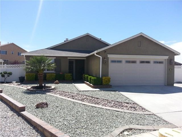 13666 Braidwood Court, Victorville, CA 92392 (#PW18092527) :: The Ashley Cooper Team