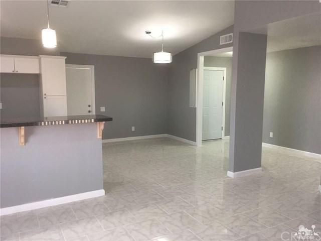 67580 Broken Arrow Lane, Desert Hot Springs, CA 92240 (#218012734DA) :: Impact Real Estate