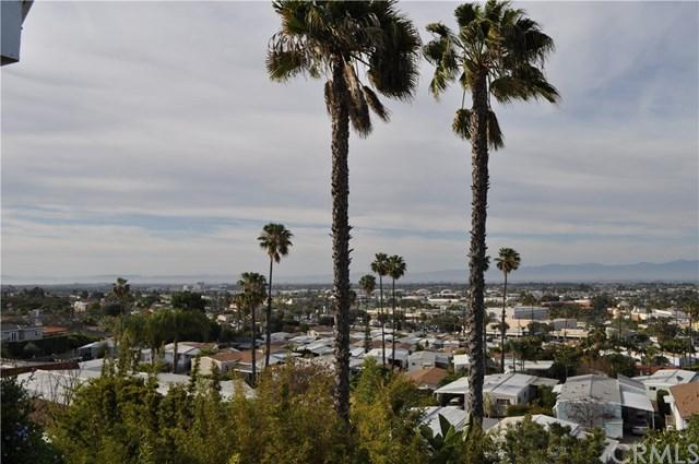 2550 Pacific Coast Highway #197, Torrance, CA 90505 (#PV18092519) :: RE/MAX Empire Properties