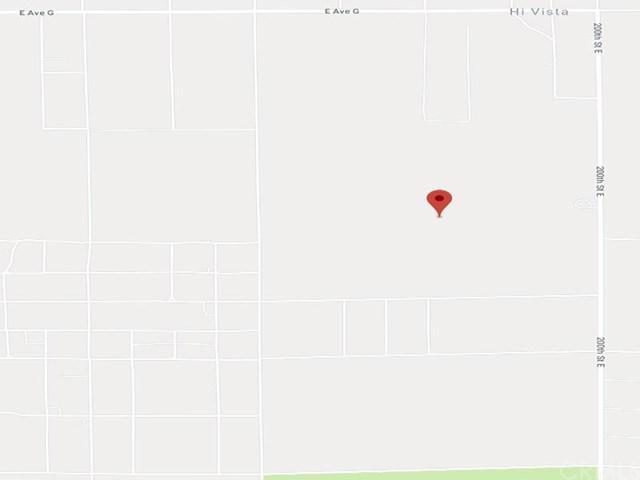 0 Vac/Vic 195 Ste/Ave G14, Lancaster, CA 93535 (#CV18092722) :: Kristi Roberts Group, Inc.