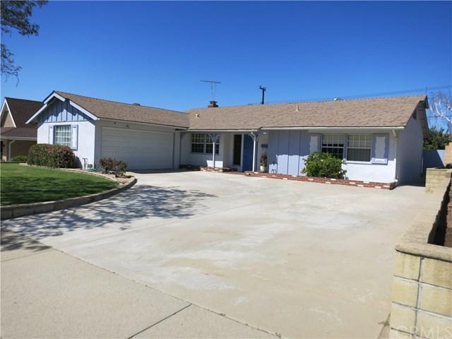 739 N Oceanbluff Avenue, San Dimas, CA 91773 (#CV18092723) :: Kristi Roberts Group, Inc.