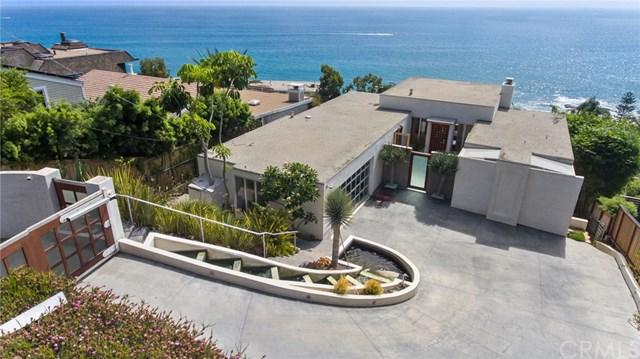 31345 Holly Drive, Laguna Beach, CA 92651 (#OC18092746) :: Cal American Realty