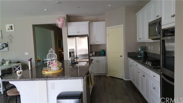 29515 Slider, Lake Elsinore, CA 92530 (#OC18092753) :: Impact Real Estate
