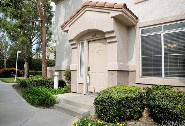 1054 N Turner Avenue #164, Ontario, CA 91764 (#TR18092776) :: Kristi Roberts Group, Inc.