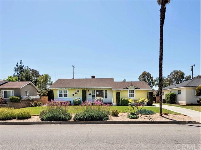 2116 E Cortez Street, West Covina, CA 91791 (#IG18090958) :: UNiQ Realty