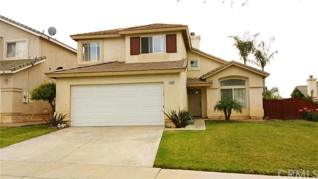 2594 S Buena Vista Avenue, Corona, CA 92882 (#IG18092458) :: Barnett Renderos