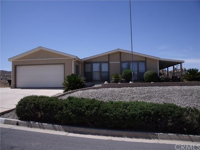 811 Roadrunner Way, Perris, CA 92570 (#IV18092789) :: Kristi Roberts Group, Inc.