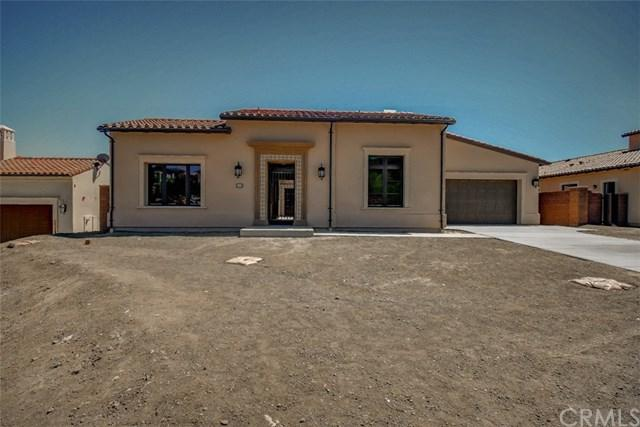 32351 Via Angelica, San Juan Capistrano, CA 92675 (#SW18089386) :: Brad Feldman Group