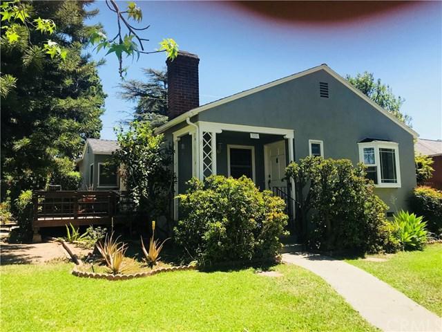 11704 Merit Lane, Whittier, CA 90601 (#MB18092869) :: Kristi Roberts Group, Inc.