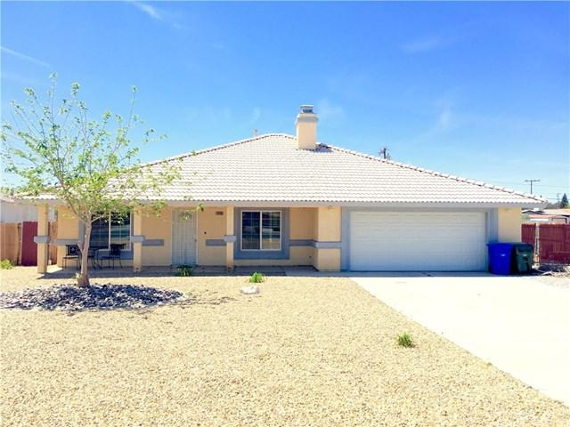 13458 Navajo Road, Apple Valley, CA 92308 (#EV18092883) :: The Ashley Cooper Team