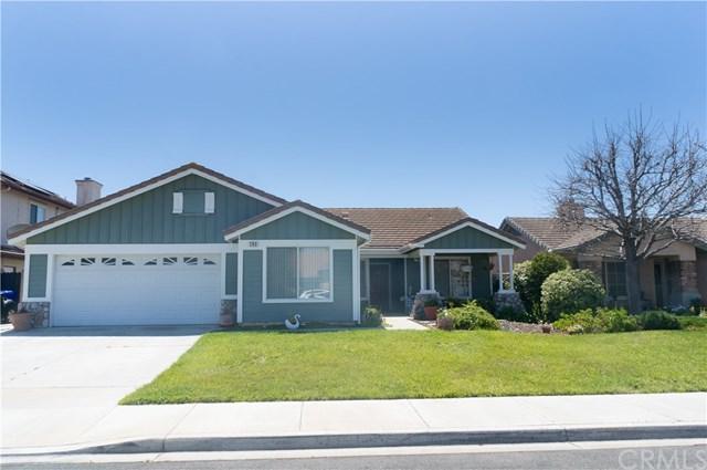 143 Brisas Street, Oceanside, CA 92058 (#SW18092847) :: Impact Real Estate