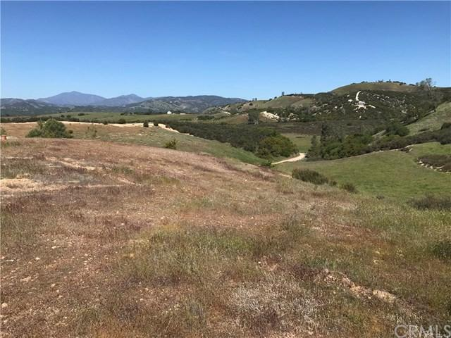 63153 Argyle Road, Unincorporated, CA 93930 (#NS18092893) :: RE/MAX Parkside Real Estate