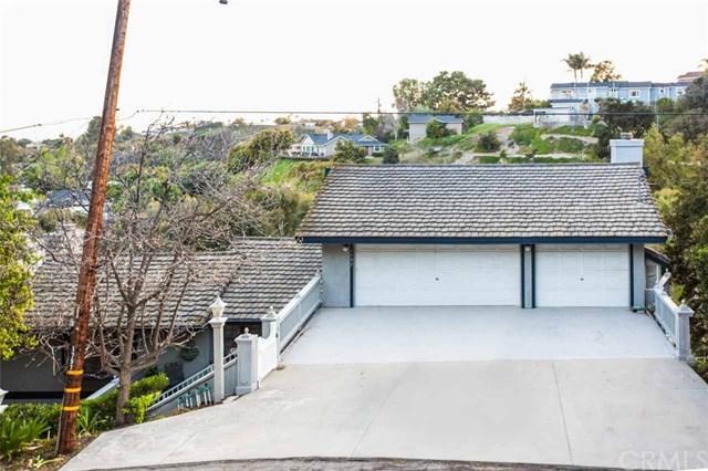 1757 Subtropic Drive, La Habra Heights, CA 90631 (#TR18092923) :: Impact Real Estate