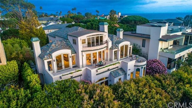 17 Smithcliffs Road, Laguna Beach, CA 92651 (#OC18092652) :: Kristi Roberts Group, Inc.