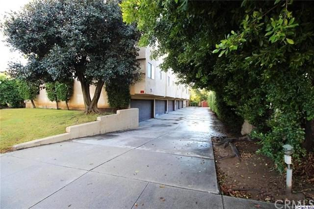 1460 Corson Street, Pasadena, CA 91106 (#CV18092767) :: The Brad Korb Real Estate Group