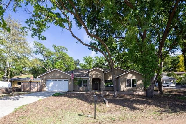 8655 Azucena Avenue, Atascadero, CA 93422 (#SP18090799) :: RE/MAX Parkside Real Estate