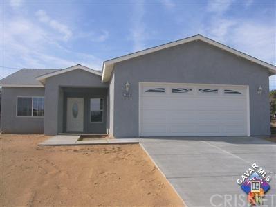 21609 Bancroft Drive, California City, CA 93505 (#SR18092987) :: Impact Real Estate