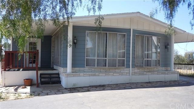 27285 Irma Street, Perris, CA 92570 (#SW18092604) :: Kristi Roberts Group, Inc.