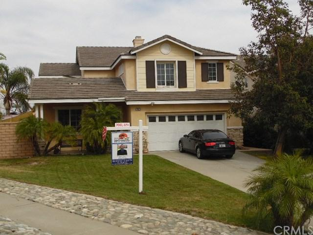 7051 Waymouth Court, Rancho Cucamonga, CA 91739 (#DW18092877) :: The Ashley Cooper Team