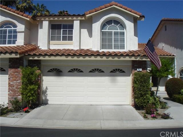 27374 Hyatt Court, Laguna Niguel, CA 92677 (#OC18093013) :: The Brad Korb Real Estate Group