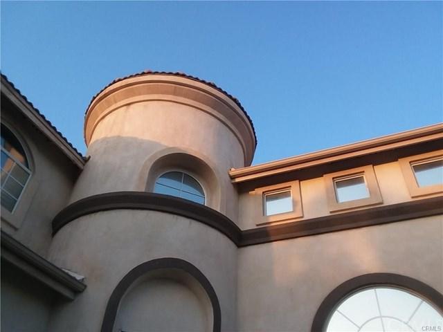 43 Valencia Lane, Redlands, CA 92374 (#IV18093018) :: UNiQ Realty
