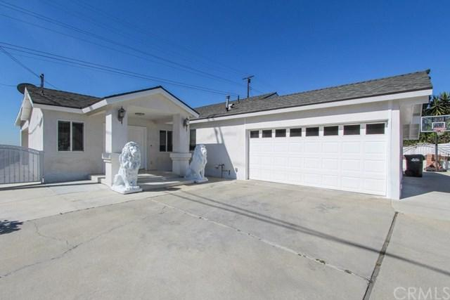 1800 College View Dr, Monterey Park, CA 92754 (#PW18093024) :: The Brad Korb Real Estate Group