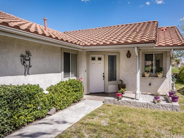 918 Torrey Pines Drive, Paso Robles, CA 93446 (#NS18039789) :: RE/MAX Parkside Real Estate