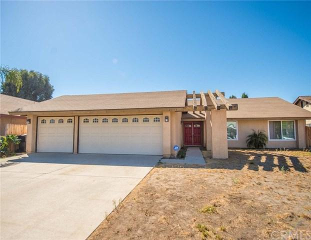 24553 Vandenberg Drive, Moreno Valley, CA 92551 (#RS18093169) :: The Ashley Cooper Team