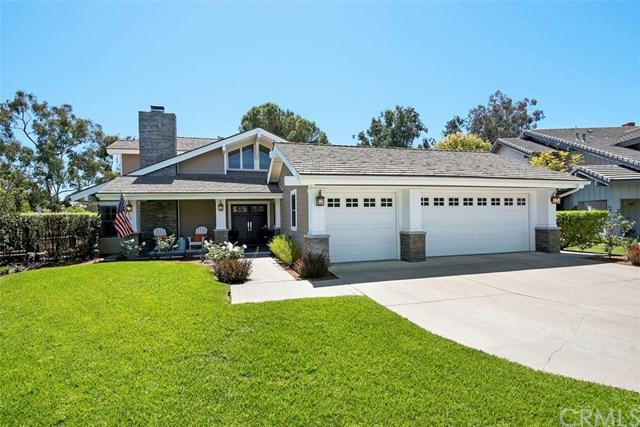 31212 Oakmont Place, Laguna Niguel, CA 92677 (#OC18093159) :: Brad Feldman Group