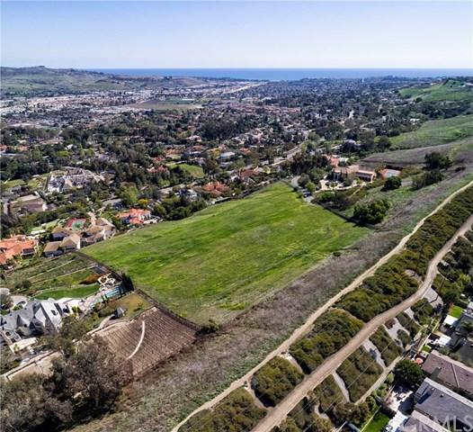 31641 Peppertree Bend, San Juan Capistrano, CA 92675 (#NP18071538) :: Pam Spadafore & Associates