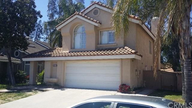 13531 Betsy Ross Court, Fontana, CA 92336 (#CV18093191) :: Barnett Renderos