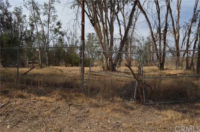 21510 Eucalyptus Lane, Perris, CA 92570 (#SW18093209) :: Kristi Roberts Group, Inc.