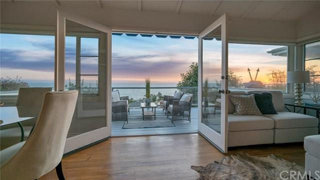 2915 Rounsevel, Laguna Beach, CA 92651 (#OC18093179) :: Pam Spadafore & Associates
