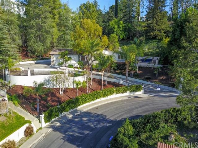 23050 Cass Avenue, Woodland Hills, CA 91364 (#DW18092971) :: Kristi Roberts Group, Inc.
