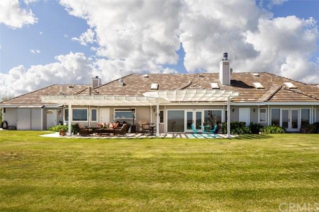 5995 Vista Del Paso Way, Paso Robles, CA 93446 (#NS18089633) :: RE/MAX Parkside Real Estate