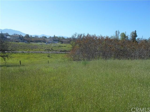 371 Crystal Lake Way, Lakeport, CA 95453 (#LC18093041) :: Barnett Renderos