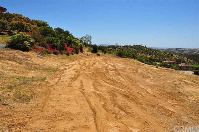 1505 Via Chaparral, Fallbrook, CA 92028 (#IV18093317) :: Impact Real Estate