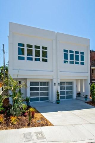 219 Avenida De La Grulla, San Clemente, CA 92672 (#OC18093355) :: Brad Feldman Group