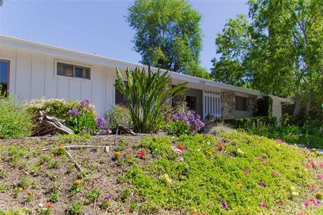 24125 Bessemer Street, Woodland Hills, CA 91367 (#SR18093407) :: Kristi Roberts Group, Inc.