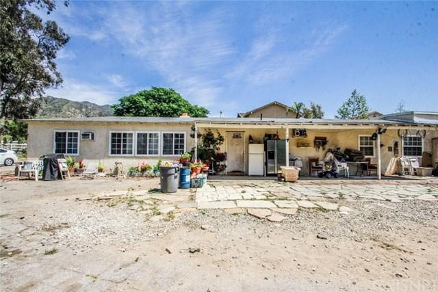 13820 Olive View Drive, Sylmar, CA 91342 (#SR18091441) :: The Ashley Cooper Team