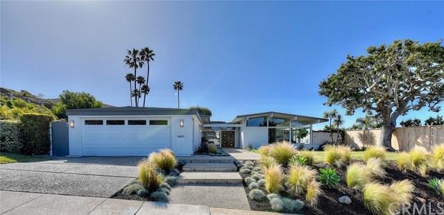 32642 Adriatic Drive, Dana Point, CA 92629 (#LG18093377) :: Pam Spadafore & Associates