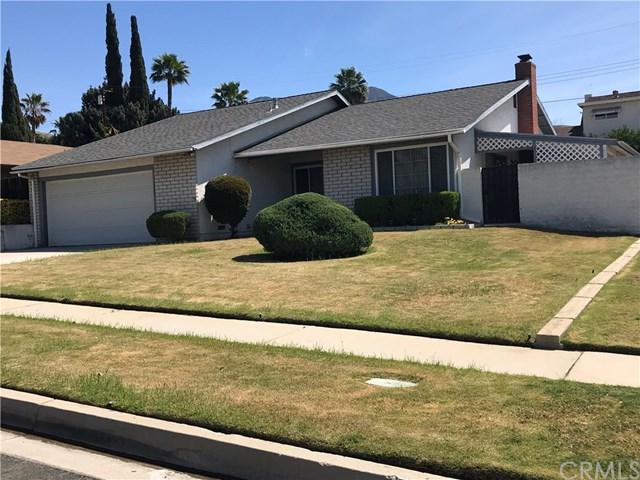 2429 Bonita Drive, Highland, CA 92346 (#EV18093445) :: Kristi Roberts Group, Inc.