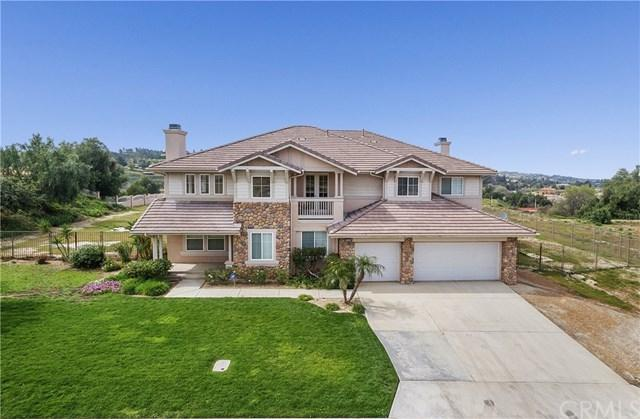 17621 Bretton Woods Place, Riverside, CA 92504 (#IV18093525) :: The Ashley Cooper Team