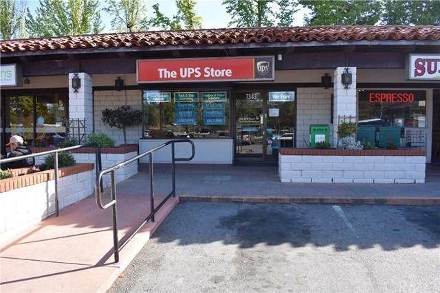 7343 El Camino Real, Atascadero, CA 93422 (#NS18092844) :: RE/MAX Parkside Real Estate