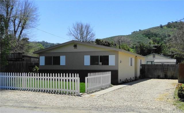 240 Perkins, Los Alamos, CA 93440 (#PI18092873) :: RE/MAX Parkside Real Estate