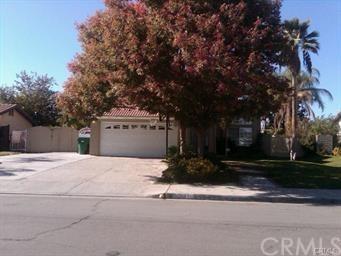 13101 Alexis Drive, Moreno Valley, CA 92553 (#TR18093577) :: The Ashley Cooper Team