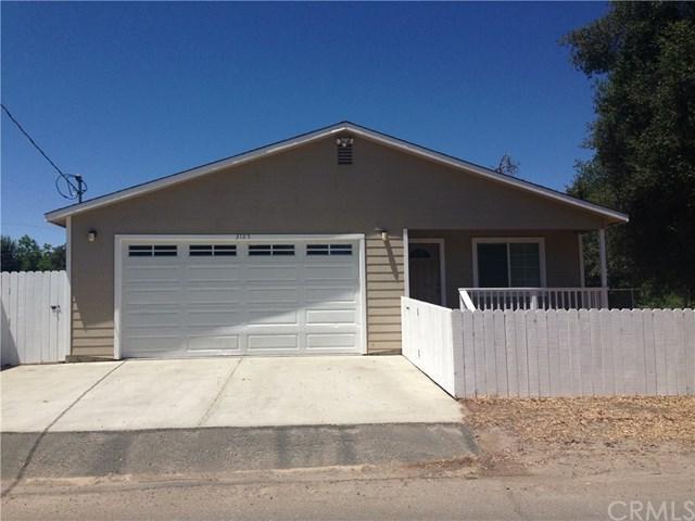 3185 7th Street, Clearlake Park, CA 95422 (#LC18085141) :: UNiQ Realty
