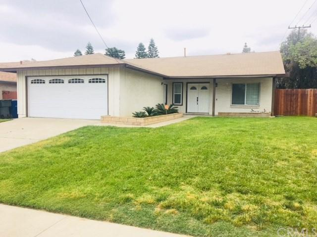 1306 S Fern Avenue, Ontario, CA 91762 (#TR18093618) :: Kristi Roberts Group, Inc.